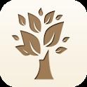 좋은글모음(사랑,명언,우정) icon