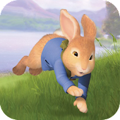 Rabbit Adventure