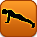 Pushups Fitness Workout
