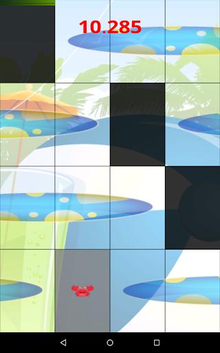 玩免費角色扮演APP|下載アイスティーのビーチ app不用錢|硬是要APP