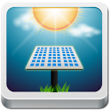 SolarPower FREE icon