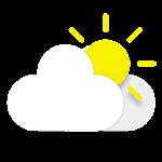 Weather Icons SGS6 for Chronus