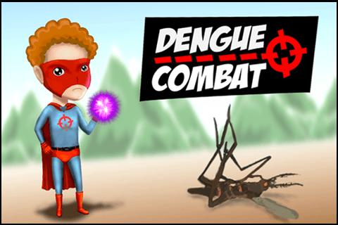 Dengue Combat