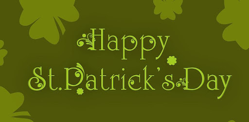 Descargar St Patrick S Day Wallpapers Para Pc Gratis