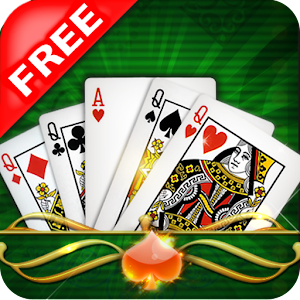 Profesional Poker Lite for PC and MAC