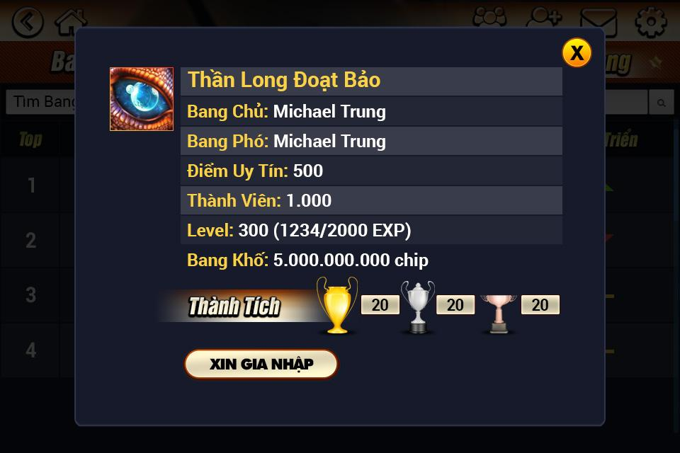 Game bài Tiến lên, Binh, 9Play - Google Play Store revenue & download  estimates - Ukraine