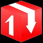Hello1 Live TV Movies & Videos icon
