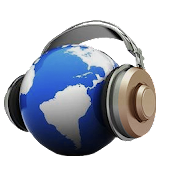 Radio Globe Free