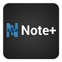 Note+ Premium