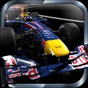 Red Bull AR Reloaded icon