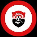 Vlijmense Boys icon