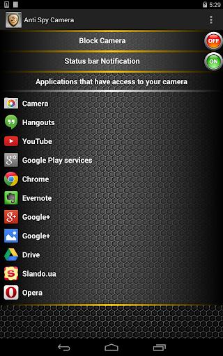 玩工具App|Anti Spy Cam免費|APP試玩