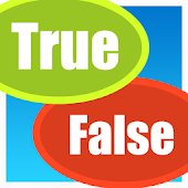 True or False? (Quiz)