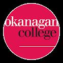 Okanagan College icon