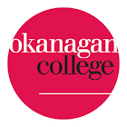 Okanagan College icon