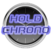 Hold Chrono