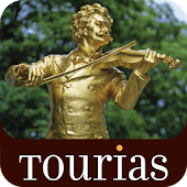 Vienna Travel Guide – TOURIAS