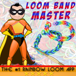 Loom Band Master APK