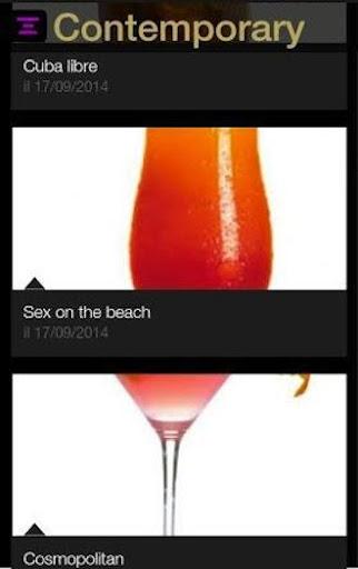 barmanagency