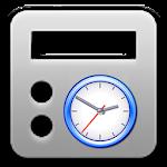 Film/Video Time Calculator