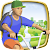 Postman Runner file APK Free for PC, smart TV Download