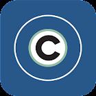 cleveland.com icon