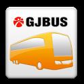 GJBus 광주버스 2.2 icon