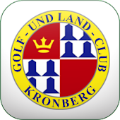 Kronberg Golf