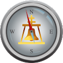 ExploreRiverside logo