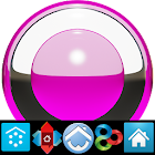 iconpack pinkbox icon
