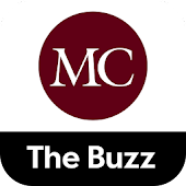 The Buzz: Maryville College