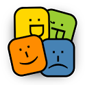 Emoji Codec 1 (outdated) icon