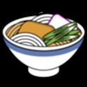 udonコンシェル logo