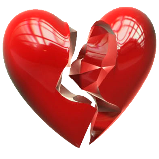 Widgets store: Heart-2
