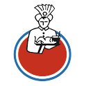 Hotel Empire -Food Order icon