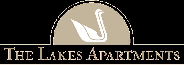 www.thelakesapartmentskc.com