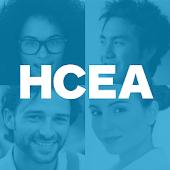HCEA 2014 Summit Mobile App