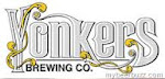 Logo of Yonkers Smoked Marzen