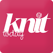 Knit Today