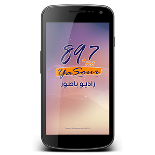 Radio Yasour
