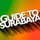Guide To Surabaya
