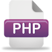 PHP Cheat Sheet