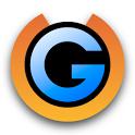 Ulysse Gizmos icon