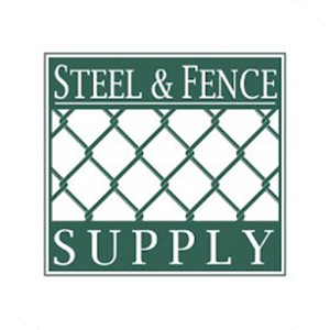 Steel & Fence Supply