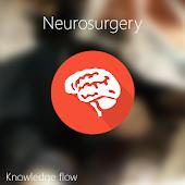 Neurosurgery free