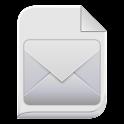 Stranger SMS Cleaner logo