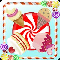 Candy Cake 2.0