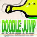 Doodle Jump Unofficial Guide icon