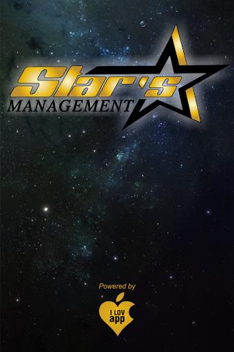 Stars Management
