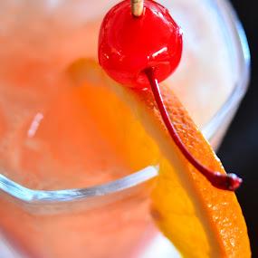 by Aditya Maulana - Food & Drink Alcohol & Drinks (  )